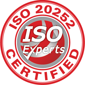 //www.isoexperts.com.au/wp-content/uploads/2019/07/ISO-20252-WH-PNG.png